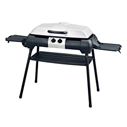 Portable Grills From Target By Coleman Weber Aussie