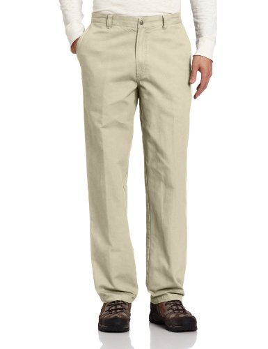 Columbia Men's ROC Pant