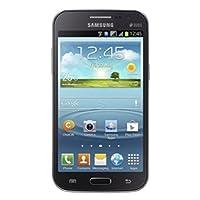 Samsung Galaxy Grand Quattro GT-I8552 (Titan Gray)