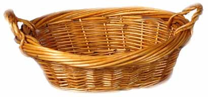 Make Your Own Gift Basket (Gourmet,parthenonfoods.com,Gourmet Food,Gourmet Gifts)
