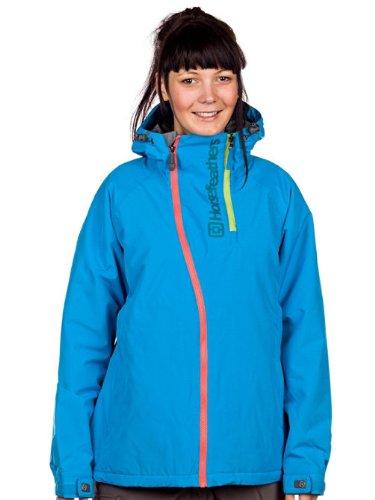 Damen Snowboard Jacke Horsefeathers Mira Jacket Women günstig kaufen