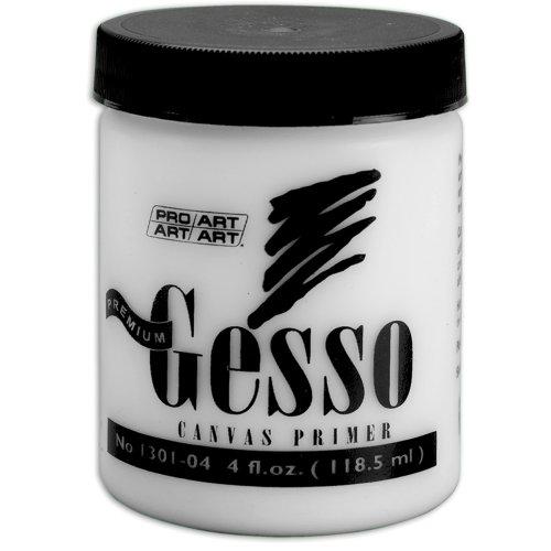 pro-art-4-ounces-premium-gesso-4-oz