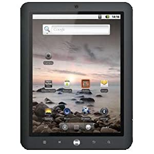 Android Market, Android Download, Android Application, Android Tablet