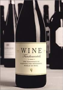 Wine Fundamentals