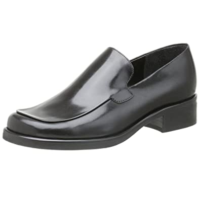 Amazon.com: Franco Sarto Women's Bocca Loafer: Shoes