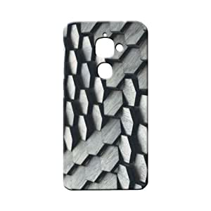 G-STAR Designer Printed Back Case cover for LeEco Le 2 / LeEco Le 2 Pro G4484