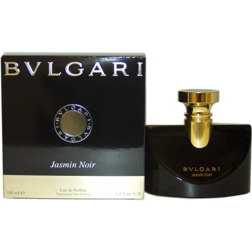 Bvlgari Jasmin Noir by Bvlgari for Women - 3.4