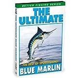 echange, troc Ultimate Blue Marlin [Import anglais]