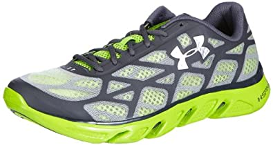 f38f962d36801 Under Armour Men's UA Spine™ Vice Running Shoes