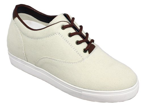 Big Tall Shoes | Mens Shoes Large Sizes 14, 15, 16, 17, 18