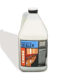 Food Safe Concrete Sealer Uk