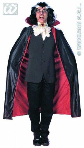 Widmann 3586F  Dracula Mantel, circa 135 cm Picture