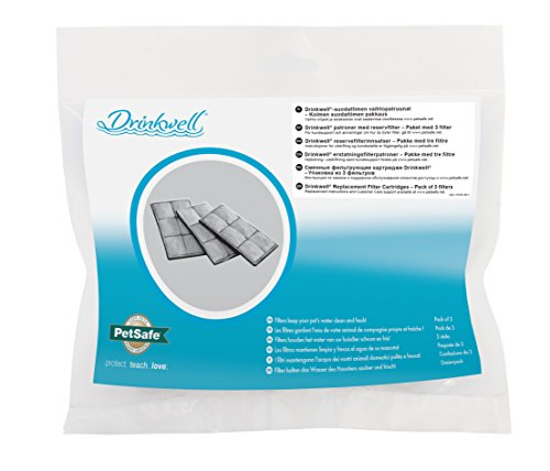 Drinkwell-Replacement-Filters