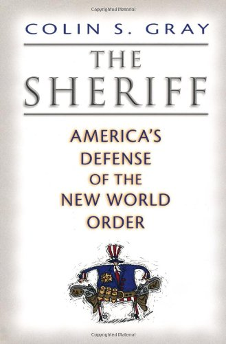 American Sheriffs - Professional Experience,Email,Phone numbers..