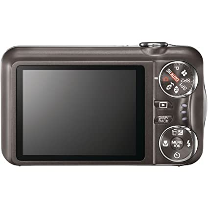 Fujifilm-FinePix-T200