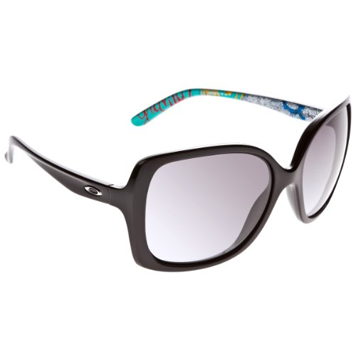 c8468ca10dc bevishouse  Looking for Oakley Womens Beckon OO9125-15 Round ...