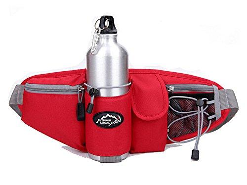 orrinsports-3-zipper-nailon-resistente-al-agua-running-cintura-bolsa-con-soporte-para-botella-de-agu