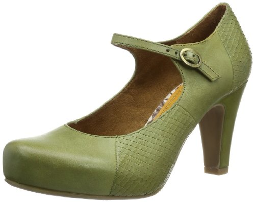 Marco Tozzi Premio Women's 2-2-24414-20 Court Shoes