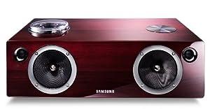 Samsung DA-E750 PC-Lautsprecher
