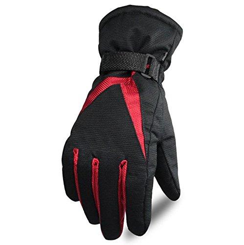 frauen-ski-handschuhe-warmer-herbst-und-winter-reiten-1