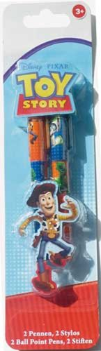 partner-jouet-a1003804-fourniture-scolaire-2-stylos-bille-toy-story
