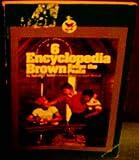 Encyclopedia Brown Keeps the Peace (Encyclopedia Brown (Paperback)) (0553151800) by Sobol, Donald J.
