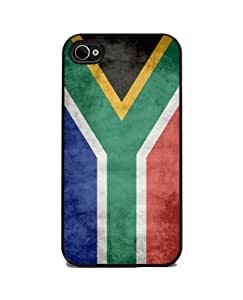 Cell phone accessories suppliers south africa
