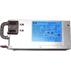 HP 460W Power Supply Proliant DL180 /160 / 360 /385/ 380 -G6 & DL360 /380 G7