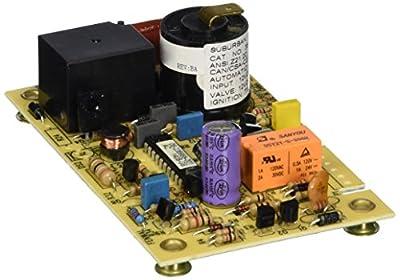 Suburban 521099 Furnace Fan Control Board