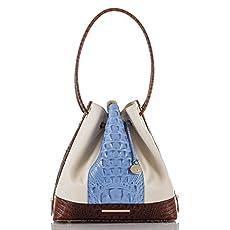Trina Shoulder Bag<br>Regatta Oroya