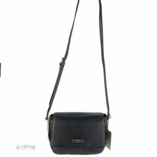 ermanno-scervino-bolso-shopping
