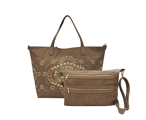 under-one-sky-womens-boho-bag-in-bag