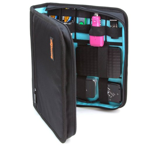butterfox universal electronics accessories travel