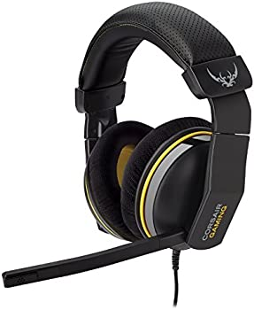 Corsair Gaming H1500 Gaming Headset