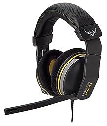 Corsair Gaming H1500 Dolby 7.1 USB Gaming Headset