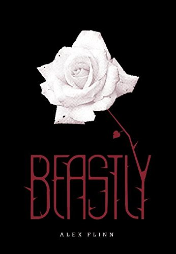 Image of Beastly (Kendra Chronicles)
