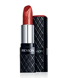 Revlon Color Burst Lipcolor, Chocolate