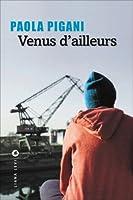 Venus d'ailleurs © Amazon