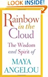 Rainbow in the Cloud: The Wisdom and...