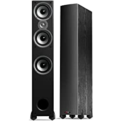 Polk Audio Monitor60 Series II Floorstanding Loudspeaker (Single)