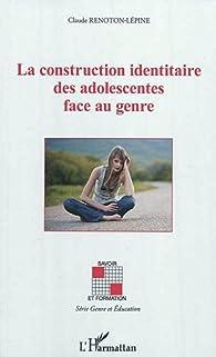 Listes de livres chez les adolescentes