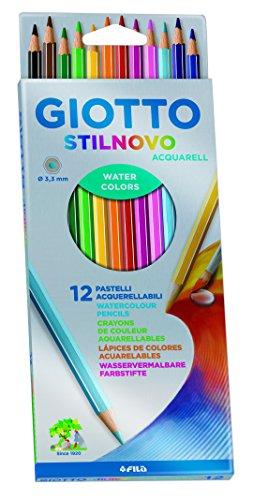 pastelli-stilnovo-giotto-33-mm-da-3-anni-in-poi-256500-conf12