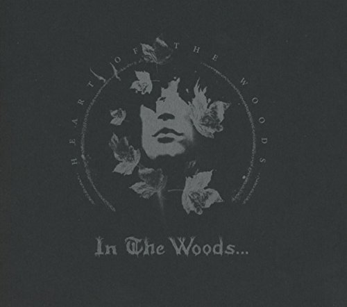 earth-of-the-woods-3-cd