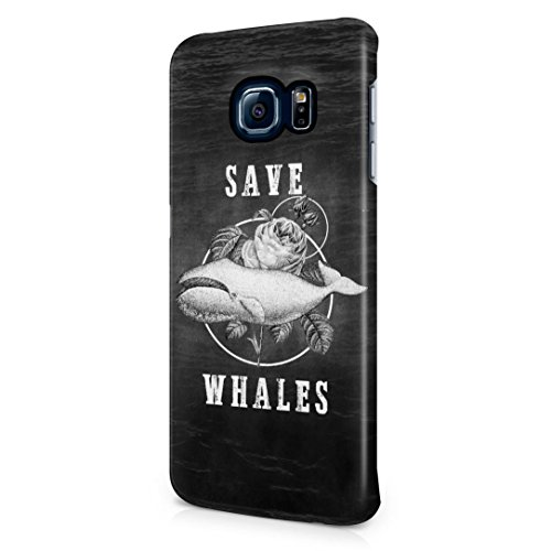 save-floral-whales-ocean-sea-waves-samsung-galaxy-s6-edge-plus-snap-on-hard-plastic-protective-shell