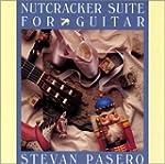 Nutcracker Suite for Guitar