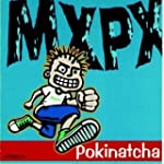 Pokinatcha