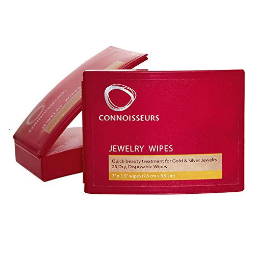 connoisseurs-jewelry-wipes-fur-gold-silber-edelsteine-und-modeschmuck-25-tucher-in-spendebox