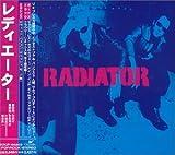Radiator - Radiator