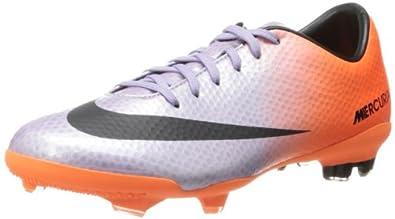 Nike JR MERCURIAL VAPOR IX FG Kid