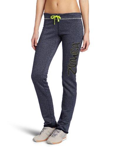zumba-fitness-damen-suave-sweatpants-indigo-xl-z1b00114